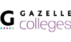 Gazelle Colleges