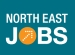 North East Jobs