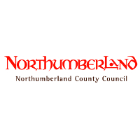 Northumberland City Council