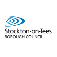 Stockton-on-Tees Borough Council
