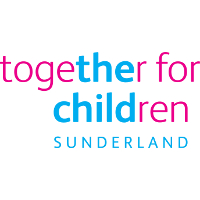 Together for Children Sunderland